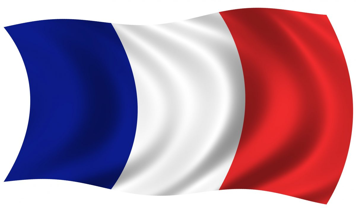 Site Français