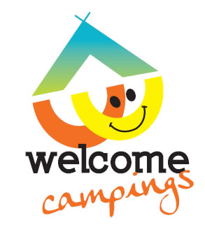 welcome - camping de vaudois