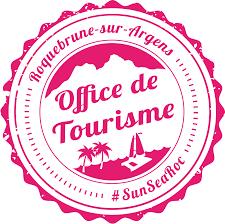 office-tourisme-roquebrune-sur-argens